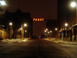 Pasbt factory by Pyro82