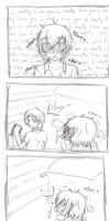 Feremy Comic04: I like you too by Whim-doll