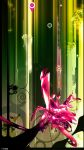 -Raze_-My-_Orchid- by polyboom