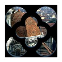 Firenze by LoRiBoX
