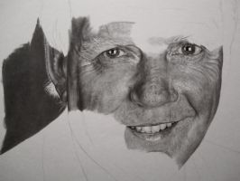 Mal Moore WIP 4 by PriscillaW