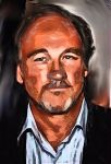 james belushi by rockscorp