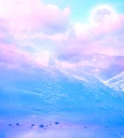 background stock286 by Sophie-Y