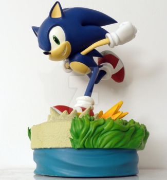 They shut me up and took my money by SonicPro