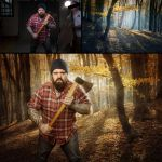Before After by pixelmixtur