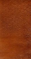 Leather Texture 2 by Alharaca