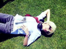 Relax by chiaramncsp