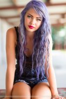 Lilac 13 by 904PhotoPhactory