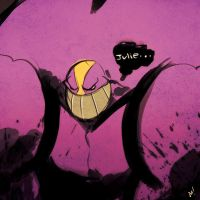 The Maxx by Zatransis