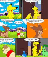 Explorers of Shadows Pg.123 by Quilaviper