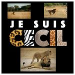 JUSTICE FOR CECIL I  AM CECIL by EcorynV