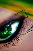 Envy by Siphior