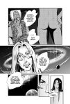 IE ch1 p18 by Tacto