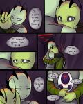 Things: Apology pg10 by 10yrsy