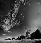 Mill by Thrife