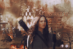 Le District12 by sevy48