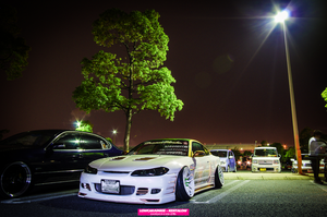 326POWER S15 by Kenken1996