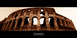 Colosseum_by_cjmcguinness.png
