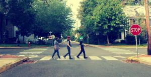 Our Abbey Road by believe-in-daydreams