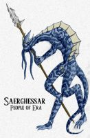 Saerghessar by Doofus-the-Cool