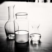 Still Life III by Jez92