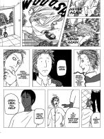 S.W chapter-3 pg9 by Rashad97