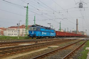 363 513 (CDCargo) with freight in Gyor by morpheus880223
