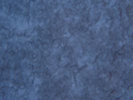 Frost texture 3 by YsaeddaStock