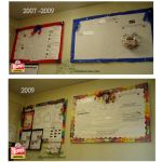 Wendys Crew Boards 2007-2009 by lilly-peacecraft