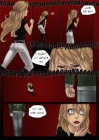 Endgame Page 7 by 0viper0