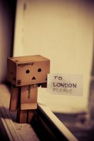 wanna go to london by mirror-of-my-spirit