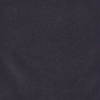 Seamless Indigo Canvas Texture by FantasyStock