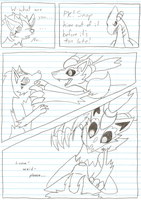 Shadowheart M8 Past pg5 - Punishment by Dragon-of-Twilight