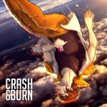 Crash and Burn by goyong