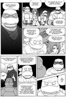 MNTG Chapter 23 - p.18 by Tigerfog
