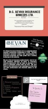Dgbevan by dgbevanins