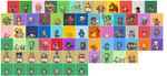 SSB4 + DLC by Neoriceisgood