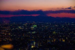 Japan trip picture 13 by Asearti