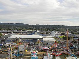 Spokane County Interstate Fair 31 by crimsonravenwarrior