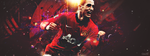 Januzaj by Gio-sg