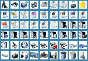 r777-GR-iconpack installer by romuald777