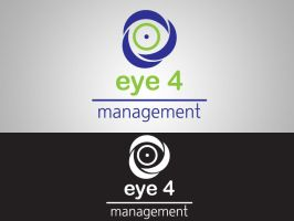 Eye 4 Management by Bermie