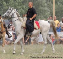 Hungarian Festival Stock 014 by CinderGhostStock