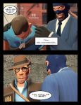 The Spy who Grabbed me pg 107 by Blu-Scout18