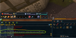MLP Reference in RuneScape by SixSamMaster