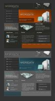 microdata philippines by decepticons
