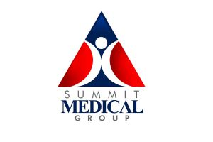 Summit Medical by baker2pd