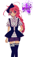 BANNER Anis by HIME-VANE