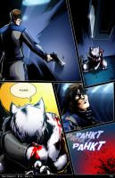 Derideal Ch 04 - pg 10 by Andalar