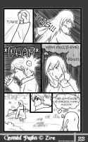 Crossed Paths- page-22-english by Zire9